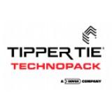 Клипсы и петли для клипсаторов  Tipper Tie Technopack