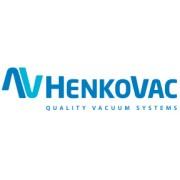 HenKOVAC