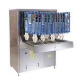 Моечная система для удаления бактерий HEM-02