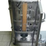 Фрикционный дымогенератор Mauting FVK