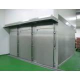 Варочная и холодильная камера Mauting VZKM
