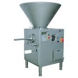 Шприц вакуумный КОМПО-ОПТИ 2000-02 (сырный вариант)