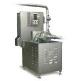 Системы эмульгирования/измельчения AR701MC
