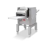 Шкуросъемная машина для свинины Nock Cortex CB 501 SERRANO