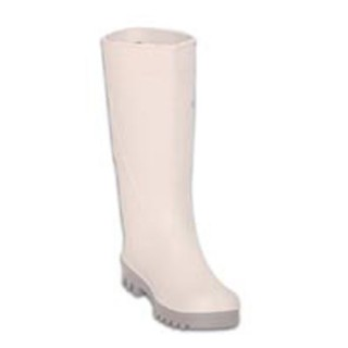 Сапоги резиновые (Safety boot S0)