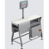 Контрольные весы Detectronic CW-200