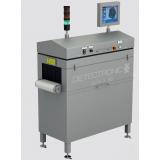 Рентгеновский детектор Detectronic Dete-X30