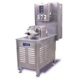 Система эмульгирования/измельчения Cozzini AR701