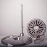 Запасные части для шприцов Хандтманн VF100, VF200, VF300, VF620, VF630