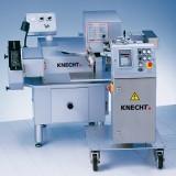 Автоматический шлифовальный станок USK 230 B - HV 208