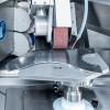 Автоматический шлифовально-полировальный станок B 600