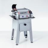 Универсальный станок для заточки с охлаждением USK 160 S