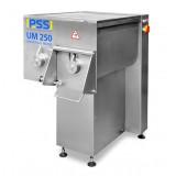 PSS UM 250