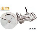 Пила для полутуш EFA 85