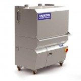 Машины для мойки Unikon универсальные