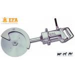 Пила для разделки EFA 185 для разделки полутуш
