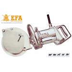 Дисковая пила для разделки полутуш EFA 86