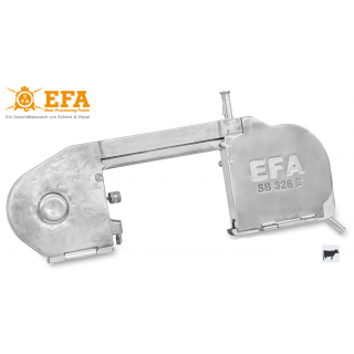 Ленточная пила EFA SB 326 E
