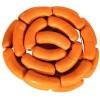 Перевязчик колбасных изделий Omet LS99