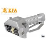 Ручная шкуросъемная машина EFA 900
