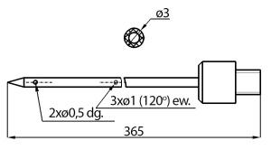 GUN_L365T-300x166.jpg