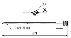injectstar-1x4x271mm.jpg.png
