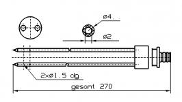 injectstar-2x4x271mm.jpg.png