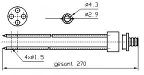 injectstar-4x4x271mm.jpg.png
