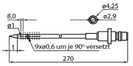 page2 (2).jpg