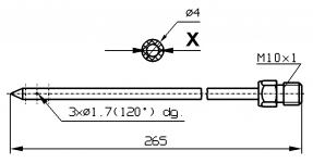 pokomatl265.png