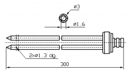 suhner2xl300.png